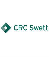 CRC SWETT