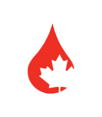 Laura Alexander, Manager, risk and claims management, Canadian Blood Services