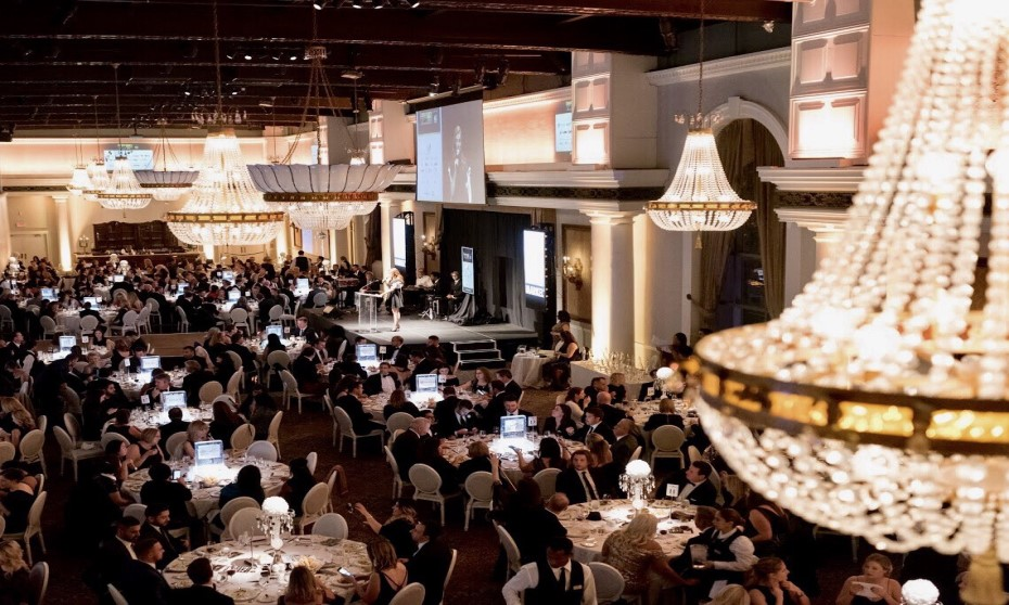 Canadian HR Awards 2019: Nominate your champions