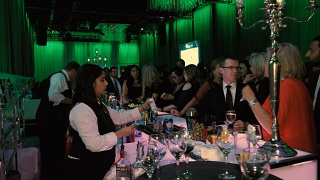 Canadian HR Awards shine light on top HR teams and leaders