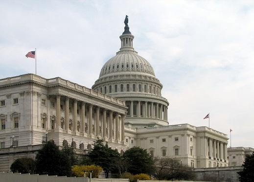 Democratic senators urge DOJ to block major health insurer mergers