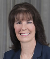 Carol Sipe, President and CEO, Summit Consulting (Great American Insurance Group)