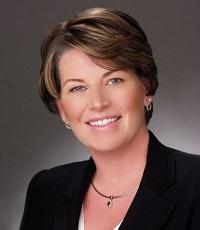 Carrie Babij, President, Desert Insurance Solutions