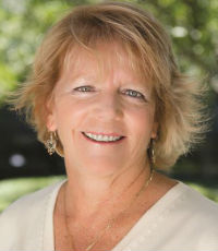 Cathleen Schreiner Gates, Executive vice president - sales and marketing, Ellie Mae