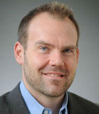 Chad Gomoll, Senior vice president, national production, Inlanta Mortgage