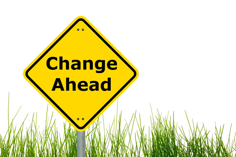 Culture change needed for healthcare workers