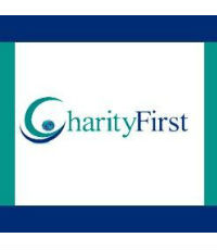 CHARITY FIRST INSURANCE SERVICES