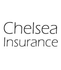 CHELSEA INSURANCE BROKERS