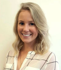 Chloe Burns, Insurance Adviser, Insurance Advisernet