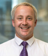 Chris Quick, Motor Underwriting Manager, Dawes Underwriting