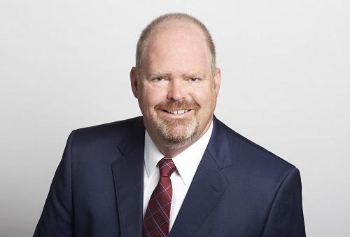 PartnerRe names new head of US life operations