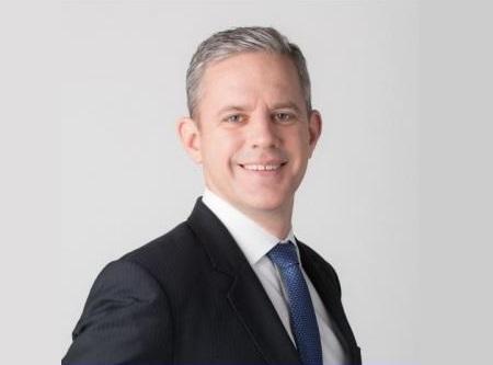 Chubb names Browne to deputy regional president role