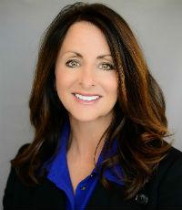 Cindy Laffey, Mortgage planner, Inlanta Mortgage