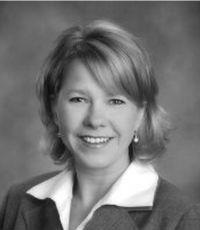 Cindy P. Robinett