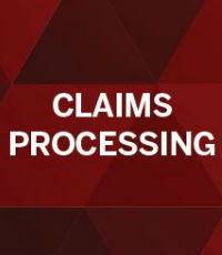 Claims Processing - Five-Star Carriers 2019