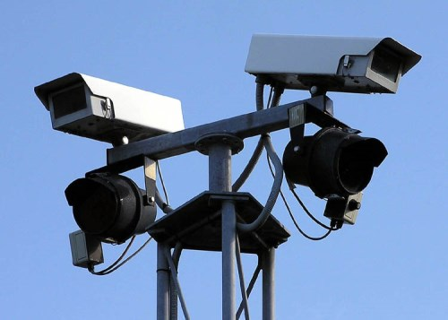 State Attorney General axes camera use for insurance monitoring