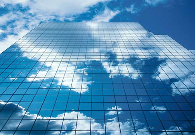 Lighter Side: Cloud-based software could help HR predict the future