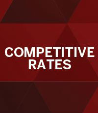 Competitive Rates - Five-Star Carriers 2019 | Insurance Business America