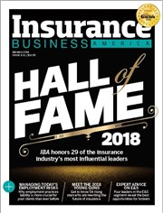 Insurance Business America issue 6.11