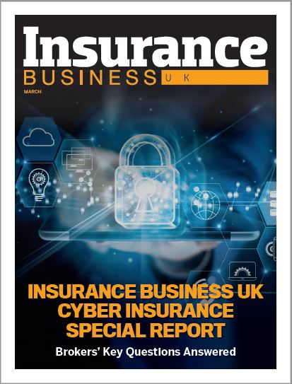 Cyber Report 2019 out now - Brokers' questions answered