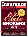 Insurance Business Magazine 7.03