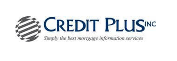 CREDIT PLUS, INC. OFFERS SUITE OF LOAN ANALYTICAL TOOLS TO