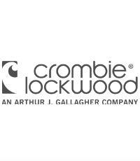 Crombie Lockwood