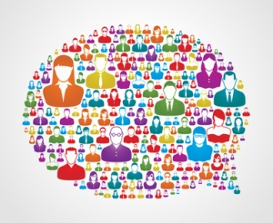 Can crowdsourcing help your company?