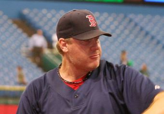 Starr Indemnity on hook for ex-Red Sox pitcher's failed business venture