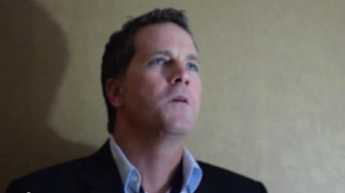 James Cutri talks Plaza rebrand, mini-corr