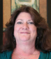 Cyndi Johnston, Producer/broker, AAU: Allied American Underwriters