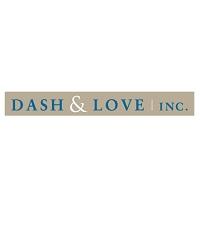 DASH & LOVE