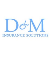 D&M INSURANCE SOLUTIONS