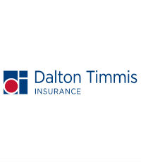 1 DALTON TIMMIS INSURANCE GROUP