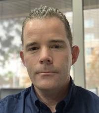 Dan Beck, Snapp & Associates Insurance Services
