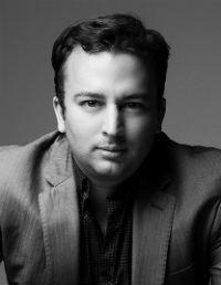 Daniel Joiner, Senior Development Underwriter, Mecon Insurance