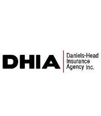 DANIELS-HEAD INSURANCE AGENCY