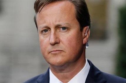 Prime Minister resigns