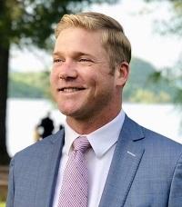 David W. Clausen, Coastal Insurance Solutions