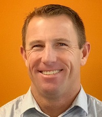 David Miller, Senior VP,  Bolton & Company