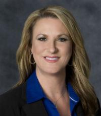 DeAnn Ellis, Senior loan officer, Element Funding