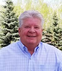 Dean Marchon, MHK Insurance