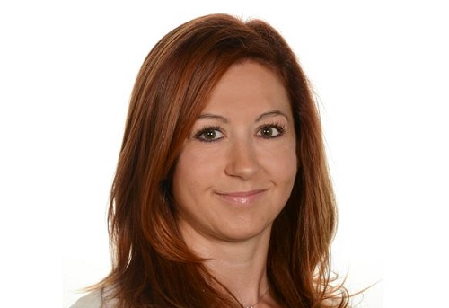 Swiss Re veteran moves to RKH Specialty