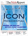 December 2012 Mortgage Professional Edition