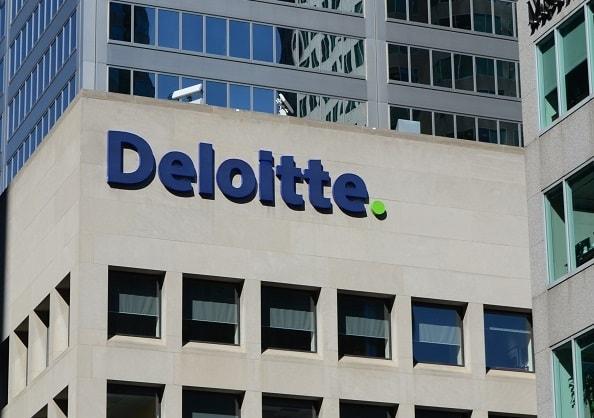 Bank of England insurance director joins Deloitte