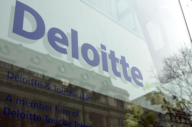 Diversity strategy pays dividends for Deloitte