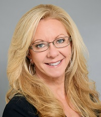 Denise Pavlov, Topa Insurance Group