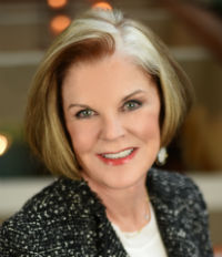 Diane Clark, National relocation director, PrimeLending
