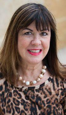Diane Creasy