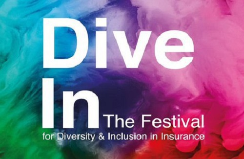 Dive In Festival to make the business case for diversity